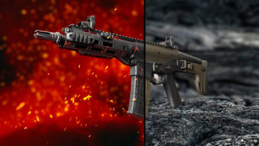 «Weapon exchange» will now operate on a regular basis