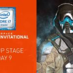 Видео. Warface Special Invitational: Group Stage. 9 день. Трансляция